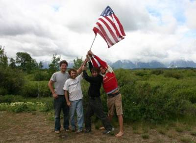 flag resized